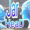 jar_h